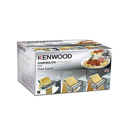rouleau de p te accessoire pour robot kenwood chef achat robots hachoirs jumia maroc. Black Bedroom Furniture Sets. Home Design Ideas