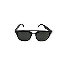 1263bb531b534d Commandez les Lunettes de soleil et cadres de lunettes Arizona à ...