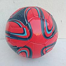 514dfcbd46b Ballons de football au Maroc