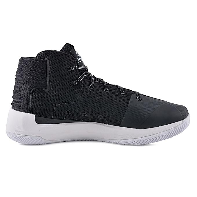 Under armour Chaussures pour Hommes Under Armour SC 3Zero – 1298308-001 1298308-001 – à prix pas cher    Jumia Maroc 865317