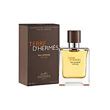 CherJumia À Hermes Maroc Parfums Pas Beautéamp; Prix VzpqUMGLSj