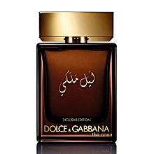 CherJumia Pas Maroc Homme Parfums À Prix Dolceamp; Gabbana TZiOXukP