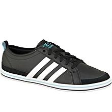 04a37430bc445 Nouveau. Chaussure Vlneo Slimsoll original
