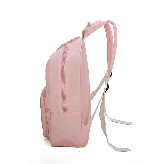 mode Wohommes nouveau sac à dos voyage  Handsac School sac à dos PK à prix pas cher