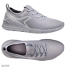 fda8201d27b27 Chaussure de sport homme   Vente en ligne Maroc   Jumia.ma