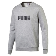 pull puma homme pas cher