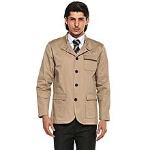 En Homme Veste Mode LigneJumia Maroc Militaire K3TlFu1Jc