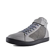 407ccdea4 أفضل أسعار أحذية بالمغرب | اشتري أحذية | جوميا المغرب