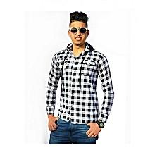 17475e80c ملابس الرجال | شراء عبر الإنترنت | جوميا مغرب