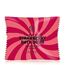 The Body Shop Maroc   ¨Produits de bain en ligne   Jumia.ma c4670f24e18