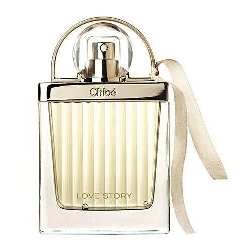 Story Eau Eau Love De Story Parfum Love m08NwyOvn