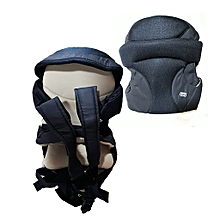 27a83d5186c Baby carrier Porte bébé Baby carrier enfants pour bébé 4 X 1 de 1 à 9
