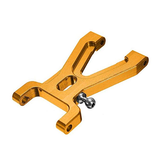 OEM WLtoys A959-B A979-B A969 A979 K929 Upgrade Metal Parts Package Suspension Arm à prix pas cher