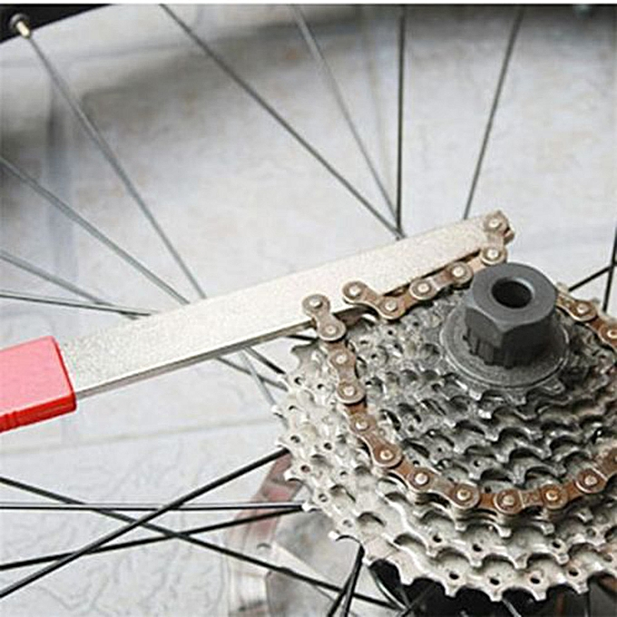 OEM Free Hub Spanner Cassette Removal Tool Bicycle Cycle Bike Socket Remover à prix pas cher