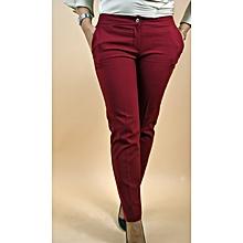 dfec8719b8 Pantalons Femme KIREE'S à prix pas cher   Jumia Maroc
