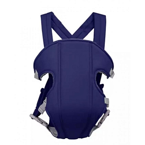 Porte bébé , baby carrier ,ergonomique   Multiposition , ventral, dorsal,  vue variable 9831d702562