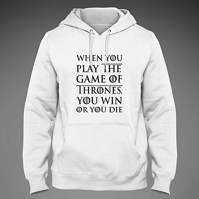 "Win ""when Game Générique Play You Of Thrones Commandez Or qT05CW"
