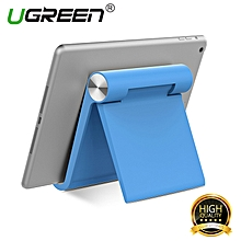 UGREEN Multi-Angle Universal Mini Foldable Desk Stand Holder for All Tablets and Large Phone
