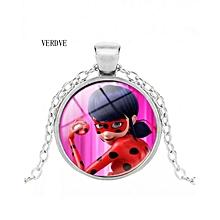 choisissez le dégagement meilleures offres sur promotion Accessoires Mode Bébé fille Maroc | Achat Accessoires Mode ...
