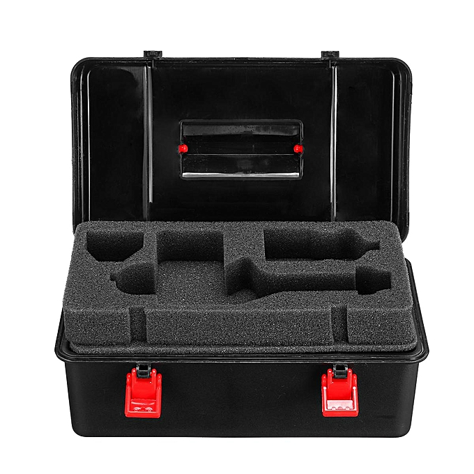 OEM The Old Tree portable Storage voiturerying Case Box Organizer for Beyblade Burst Launcher Handle à prix pas cher