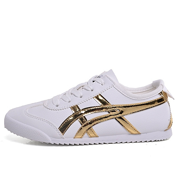 Autre Couples Sports Running chaussures Leisure blanc chaussures à prix pas cher