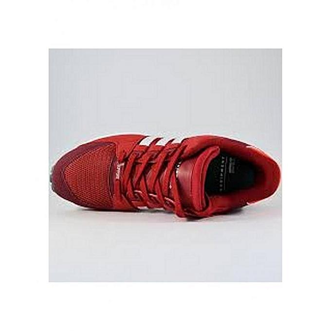 Commandez Adidas chaussure homme Support EQT RF à prix pas cher ... d72c354767b6