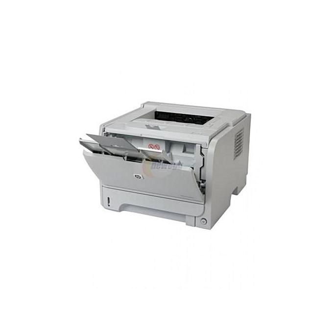 imprimante laserjet p2035 professionnelle haute vitesse. Black Bedroom Furniture Sets. Home Design Ideas
