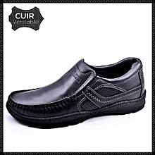 b364a6ec73b761 Commandez les Chaussures Floria à prix pas cher   Jumia Maroc