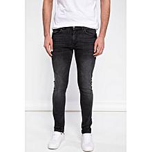 93a67db08 ملابس الرجال | شراء عبر الإنترنت | جوميا مغرب