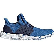 pretty nice 95152 7e11e Chaussures accrocheuses d  039 Adidas Homme DA8658