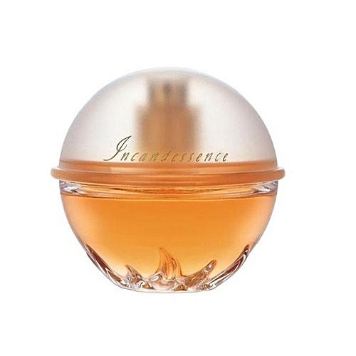 Avon Incandessence Eau De Parfum 50 Ml à Prix Pas Cher Jumia Maroc