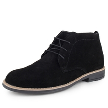 timberland homme pas cher maroc