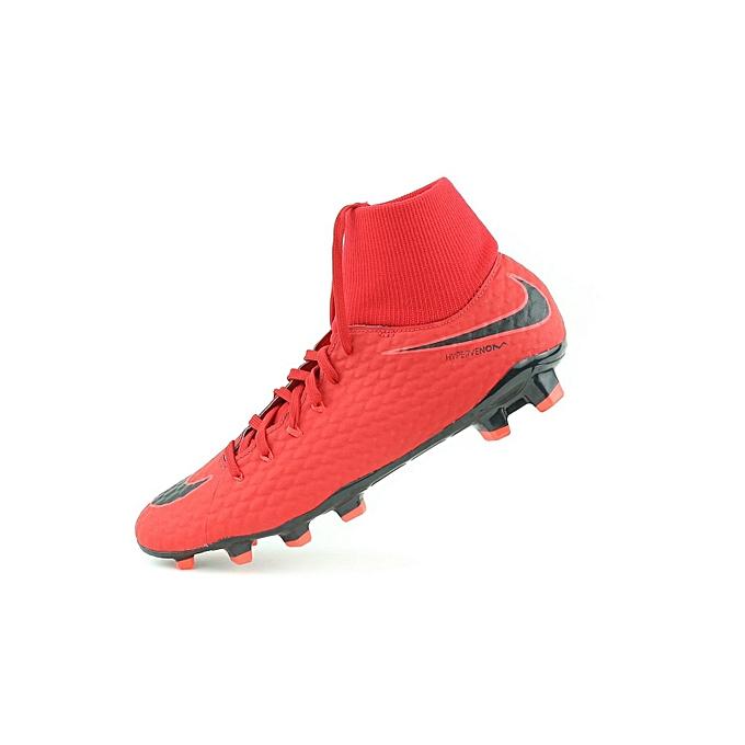 Nike nike-hypervenom-phatal-skin Maroc à prix pas cher  | Jumia Maroc nike-hypervenom-phatal-skin d6e4ac