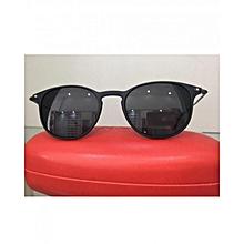 nouveau produit a9354 5bc03 Lunettes de soleil Homme Hogan à prix pas cher | Jumia Maroc