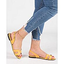 843208d6b أفضل أسعار أحذية بالمغرب | اشتري أحذية | جوميا المغرب