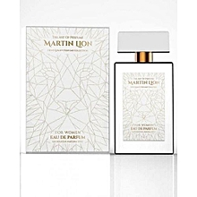 ab22d6e7a Martin Lion عطر تركي ممتاز للنساء Channel Coco Mademoiselle