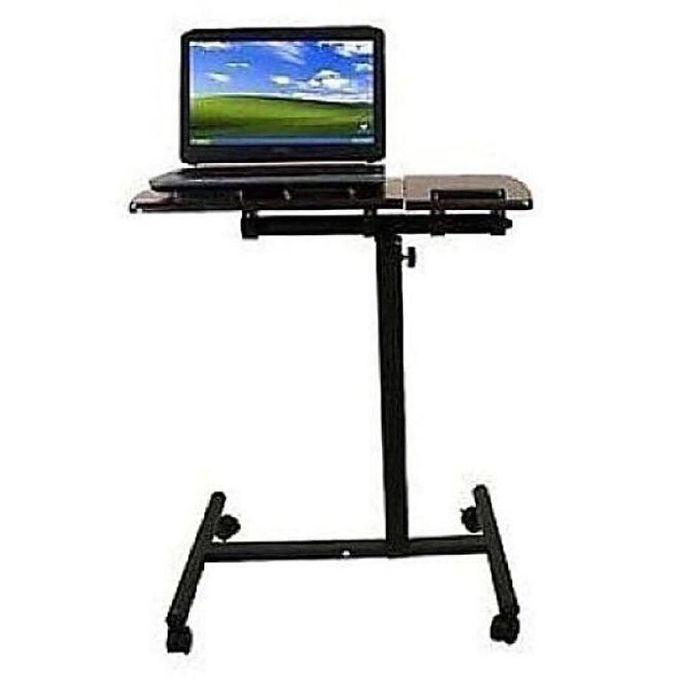 sofyaldeco table support pour pc ordinateur portable acheter en ligne jumia maroc. Black Bedroom Furniture Sets. Home Design Ideas