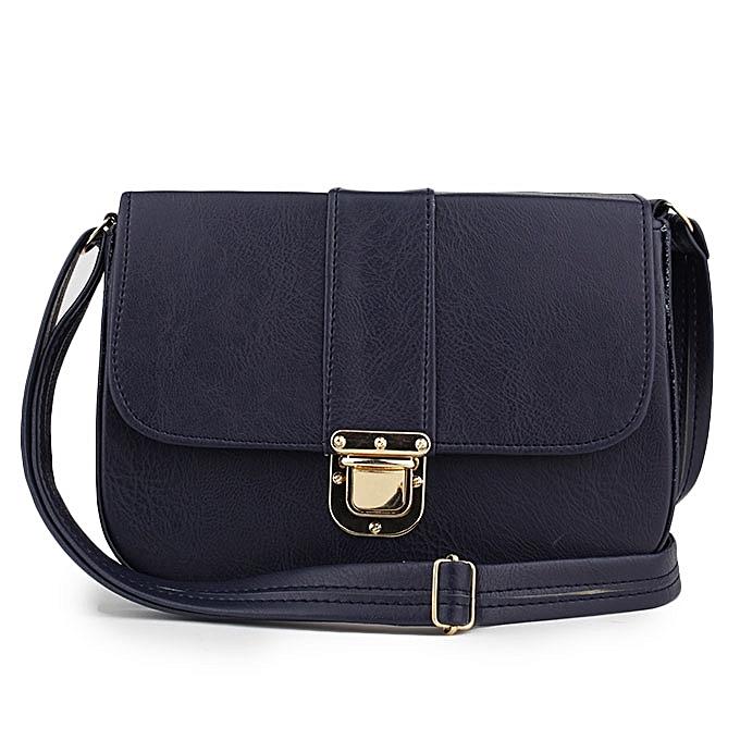 0f765fc471dcd حقيبة يد جميلة للنساء حقيبة يد جميلة للنساء ...
