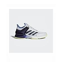 Espadrilles Adidas Adizero Ubersonic 2.0 Tennis pour homme e36ce0d59b6e