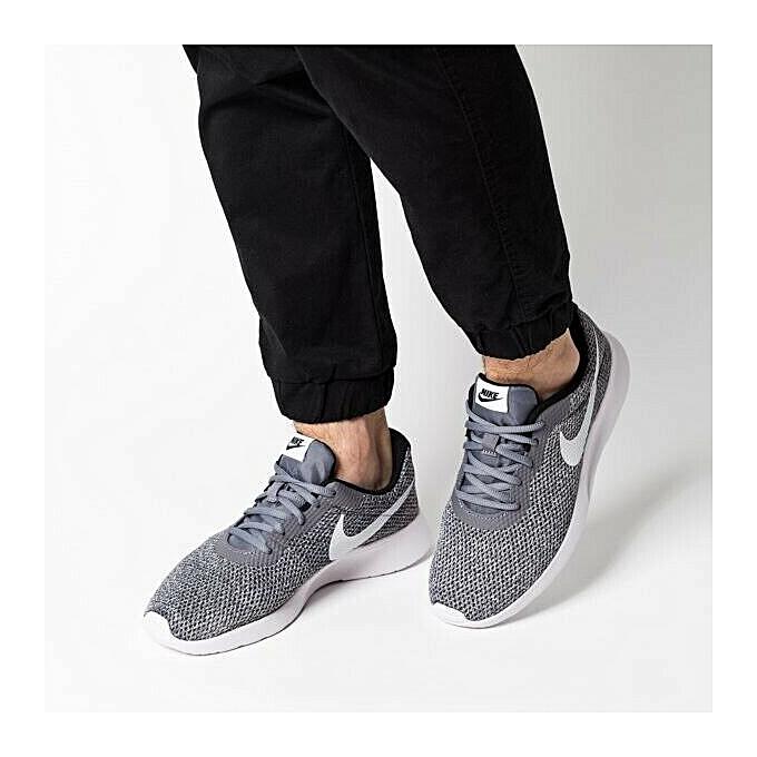 Nike Chaussure Tanjun Se original à prix pas cher    Jumia Maroc