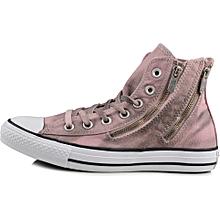 85fc474eb28e1 Baskets Mode   Sneakers Homme Converse à prix pas cher