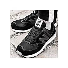 561e793e1 أحذية رياضية رجالية   تسوق عبر الانترنت المغرب   Jumia.ma