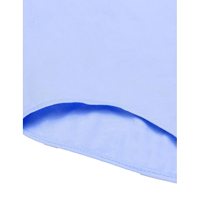 Sunshine Girls' Gym Dance Spaghetti Strap Backless One Piece Leotard-Blue Leotard-Blue Leotard-Blue à prix pas cher  | Jumia Maroc 7462c0