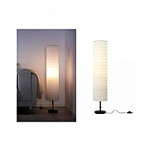 Lampe De Salon A Lumiere Douce Pour Illuminer Votre Intérieur