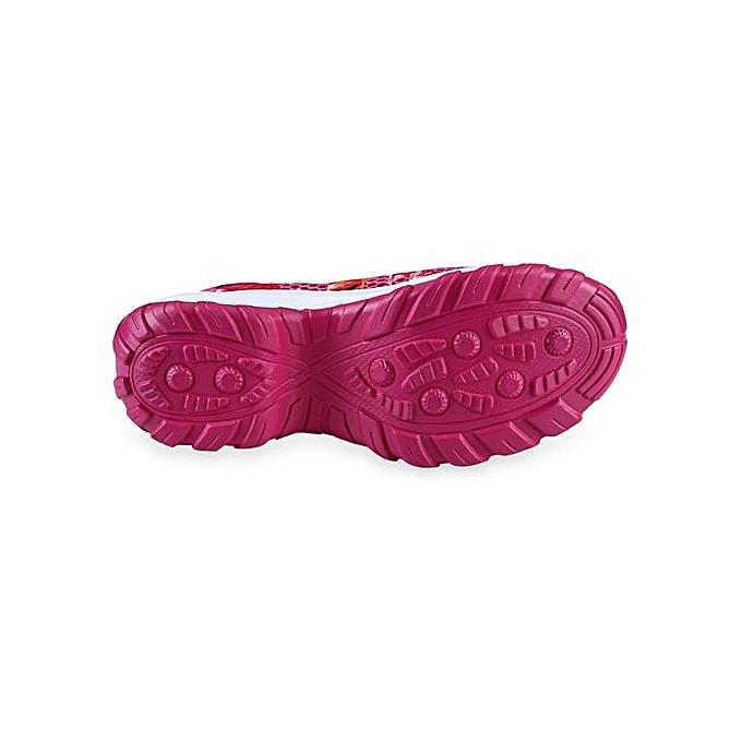 Fashion Casual   Breathable Platform Platform Breathable Shoes à prix pas cher  | Jumia Maroc 30866b