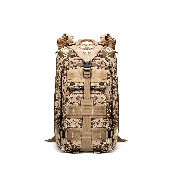 OEM Military Rucksacks Tactical Backpack Sports Camping Trekking Hiking Bag J à prix pas cher