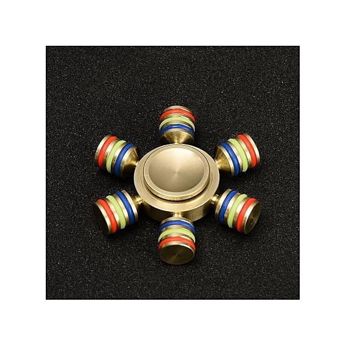 Hand Spinner Magique fidget spinner à prix pas cher
