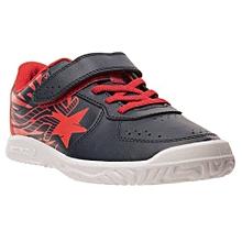 Commandez les Chaussures ARTENGO à prix pas cher   Jumia Maroc 8c52395c3c94