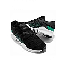 official photos 476c0 5cf59 Adidas Originals EQT Racing ADV W Chaussures de détente pour femme