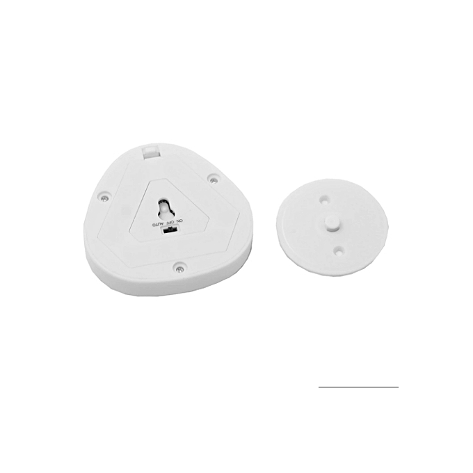 Led Lamp Lampe Infrarouge Motion Sensor Et Detecteur De Mouvement